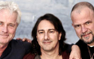 Schmidbauer, Kälberer, Pollina