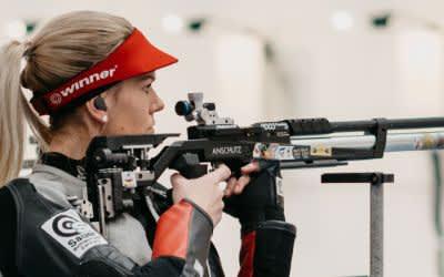 Julia Simon (Luftgewehr)