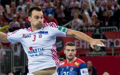 Marino Maric
