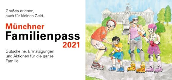 Familienpass 2021