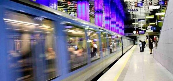 öffentlicher Nahverkehr München Das Offizielle Stadtportal