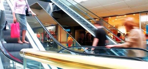 Läden Shops Und Geschäfte Nach Rubriken In München