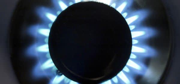 SWM Erdgas