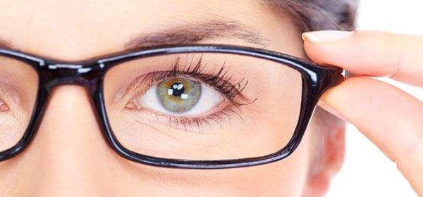 Augenärzte
