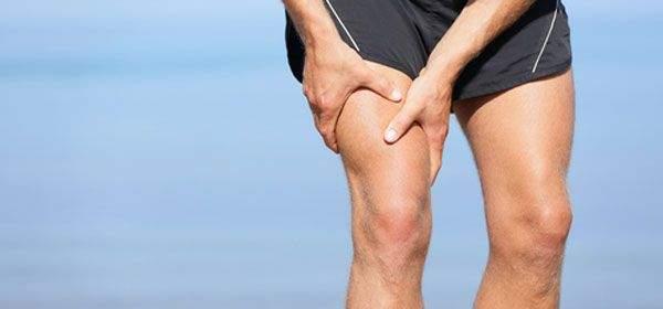 Orthopäden