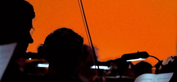 Musiker des Staatstheaters am Gärtnerplatz - Ahlgrimm, Labor, Brahms
