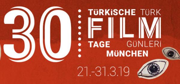 Türkische Filmtage