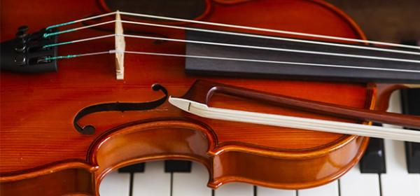 67. Internationaler Musikwettbewerb der ARD München: Preisträgerkonzert
