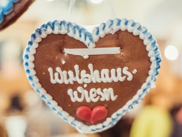 Die WirtshausWiesn findet vom 19. September bis 4. Oktober 2020 in 54 Münchner Wirtshäusern statt.