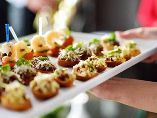 Catering und Partyservice in München