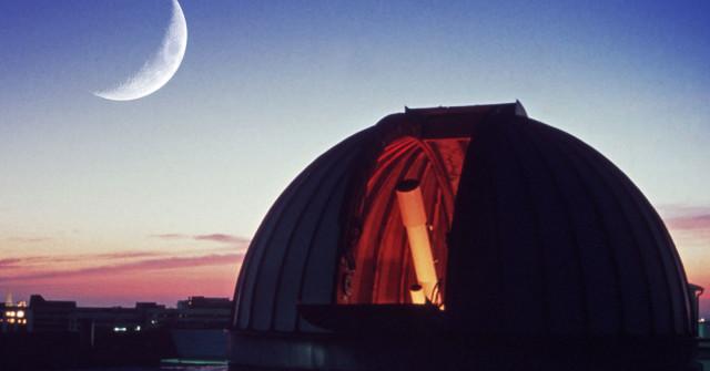 Wissenschaft teleskop u eherschelu c sendet erste bilder focus online