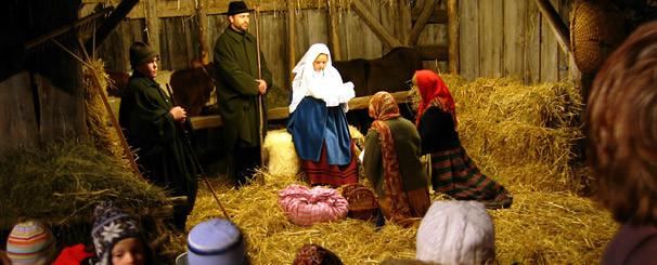 Kloster Andechs Weihnachtsmarkt.Christkindlmarkt Kloster Andechs Das Offizielle