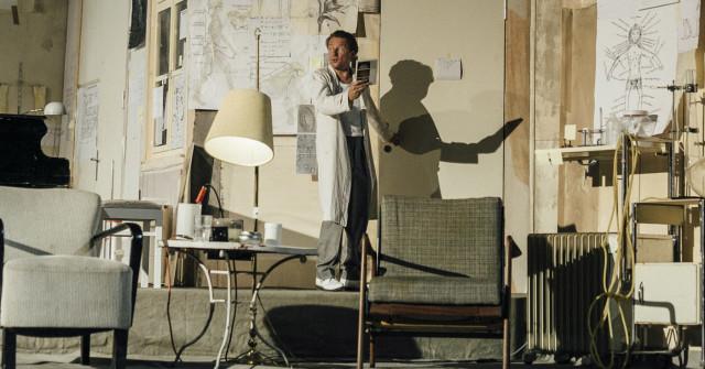 kinder der sonne im offiziellen stadtportal von m nchen. Black Bedroom Furniture Sets. Home Design Ideas