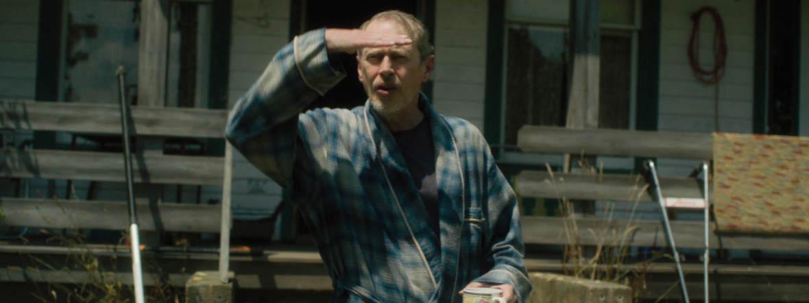 """Szene aus dem Film """"The Dead Don't Die"""""""