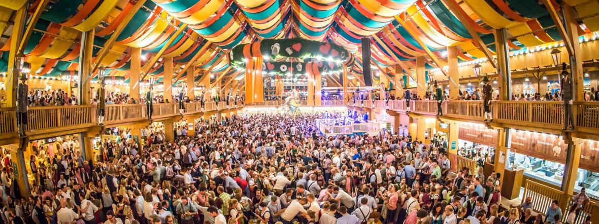 Image result for munich oktoberfest