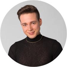 Christoph Gatzka