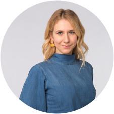 Hanna Kainzbauer
