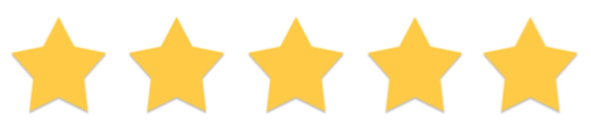 Ihre Meinung zählt! Vergeben Sie eine Bewertungen auf muenchen.de. Sagen Sie Ihre Meinung und geben Sie Empfehlungen zu Restaurants, Geschäften, oder Sehenswürdigkeiten und schreiben Sie eine Bewertung auf muenchen.de!