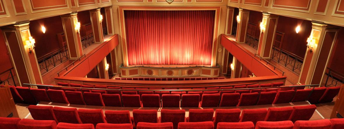Kino München Filme