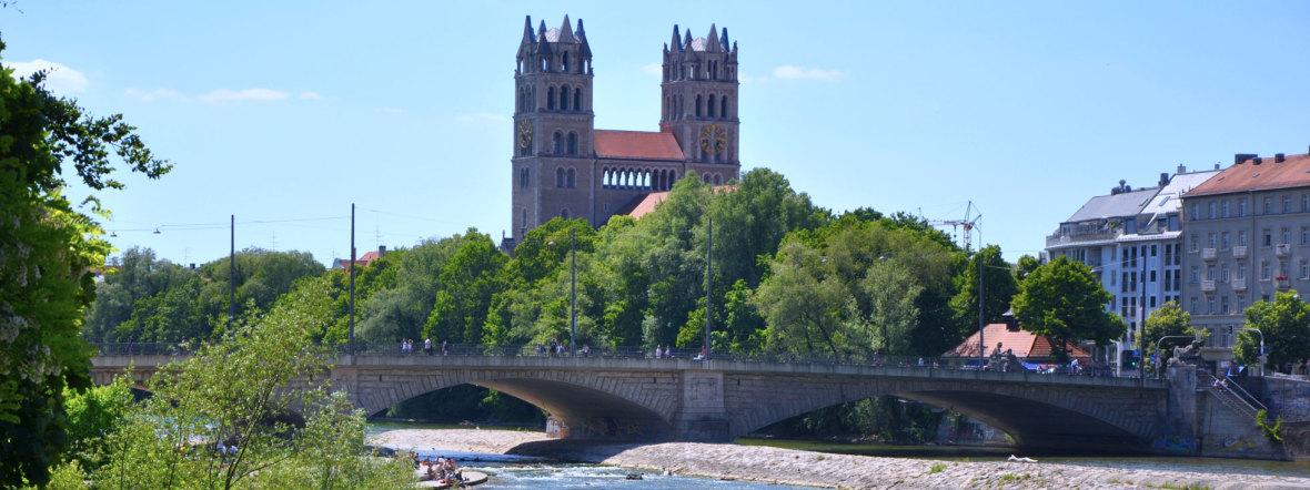 Reichenbachbrücke