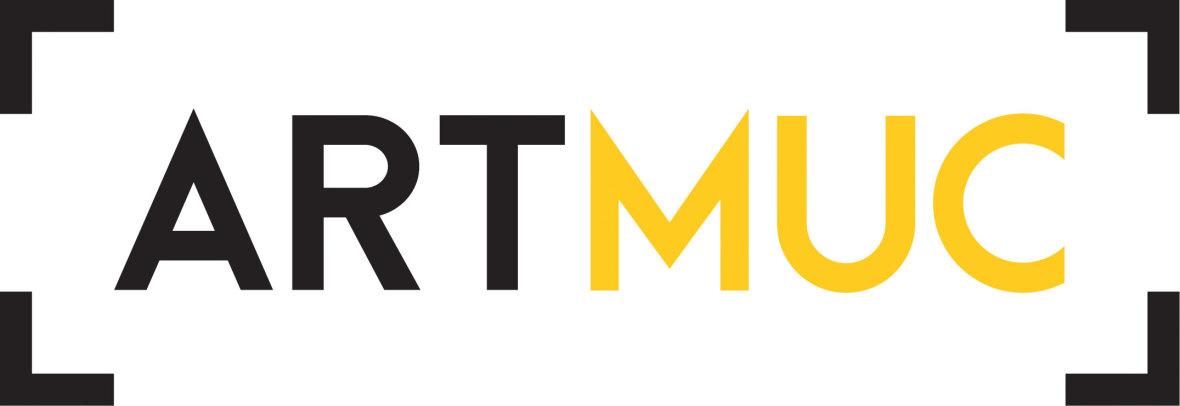 artmuc münchen 2019