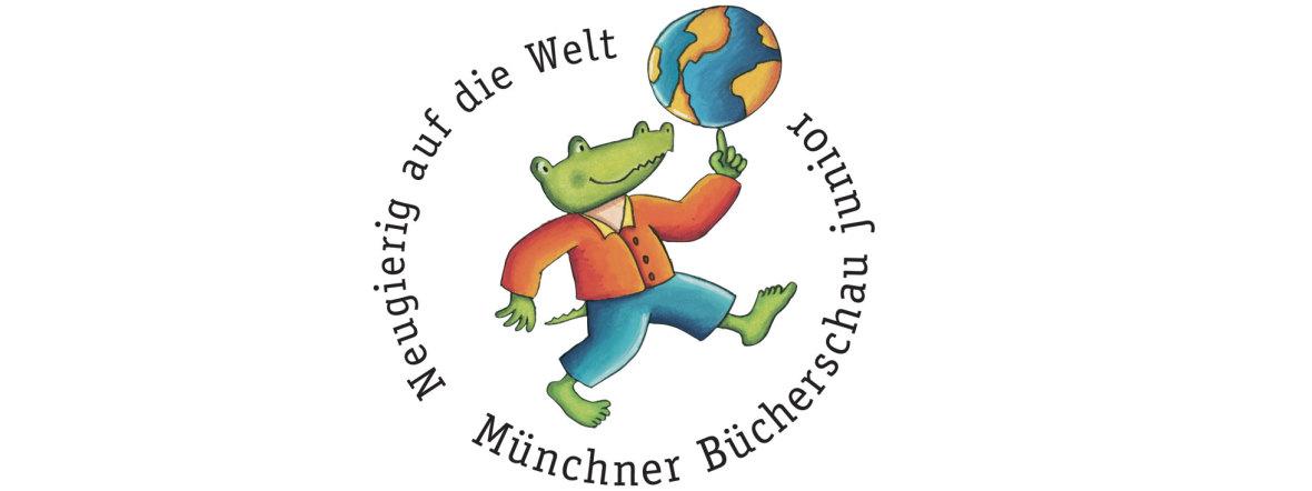 Münchner Bücherschau junior, Foto: Münchner, Bücherschau, junior