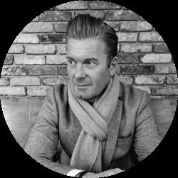 Jens Eixenberger