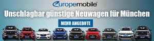 Europemobile