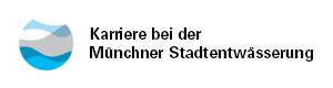 Münchner Stadtentwässerung