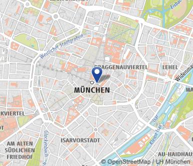Handbemalte Christbaumkugeln.Christbaumkugeln Handbemalte Wartenberg Münchner