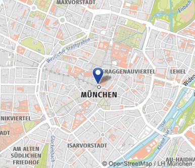 Ausgefallene Christbaumkugeln.Christbaumschmuck Kleindienst Münchner Christkindlmarkt