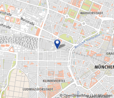 Hauptbahnhof München Das Offizielle Stadtportal Muenchen